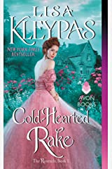 Cold-Hearted Rake: The Ravenels, Book 1 Kindle Edition