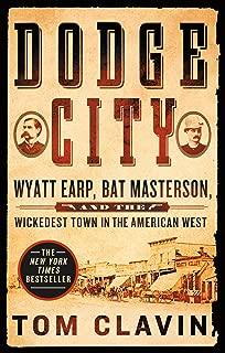Best dodge city paper Reviews