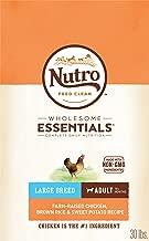 Best nutripro pet food Reviews