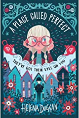 A Place Called Perfect Kindle Edition
