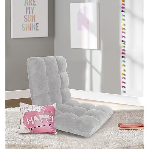 Teen lounge chair
