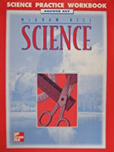 Best the mcgraw hill companies answer key science Reviews