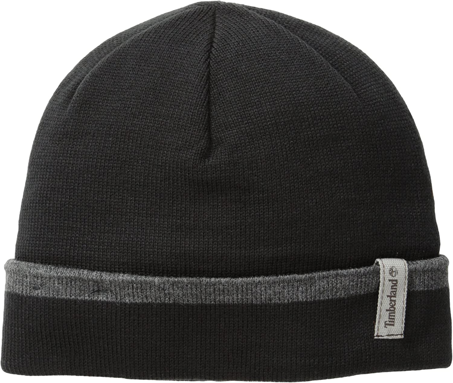 ! Super beauty product restock quality top! Timberland Fees free Men's Stripe Cap Watch