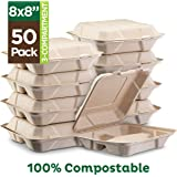 Top 10 Best Clamshell Take Out Containers of 2020