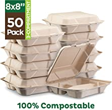 Best take home containers for restaurants Reviews