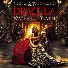 Jorn Lande & Trond Holter present DRACULA Swing of Death