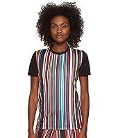 NO KA'OI - Lalani Nani Short Sleeve T-Shirt