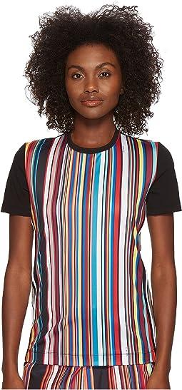 Print Multicolor