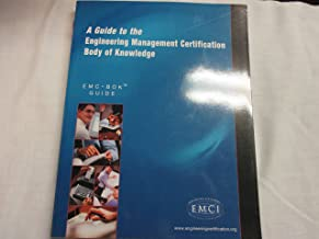 Best engineering management certification international Reviews
