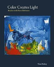 Color Creates Light: Studies with Hans Hofmann