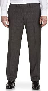 Deco Suit Pants