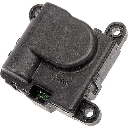For 2011-2014 Ram 1500 HVAC Defrost Mode Door Actuator SMP 83594GX 2012 2013
