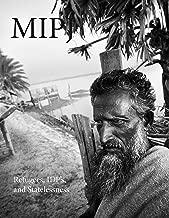 Best refugee books 2016 Reviews