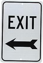 NMC TM79J Traffic Sign, Legend