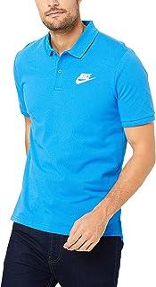 Nike Men's Sportswear Polo