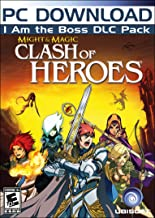 Best might & magic clash of heroes pc Reviews