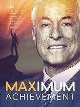 maxximum your life