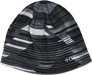 Columbia 儿童幼儿/青年城市化混合无檐小便帽