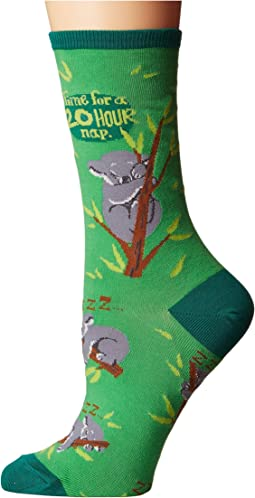 Socksmith - Koalaty Time