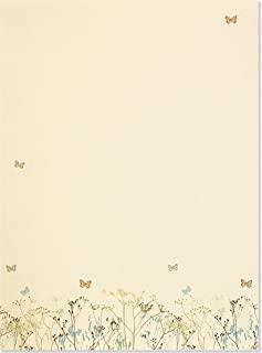 پروانه ها: لوازم التحریر عالی