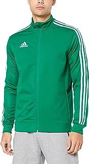 code promo 209c9 cc8cb Amazon.fr : veste adidas homme : Vêtements