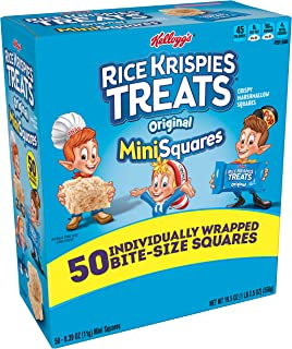 Best rice krispies gluten free ingredients Reviews