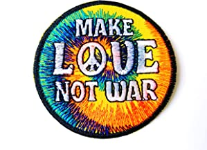 Best peace love and war Reviews