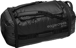 Eagle Creek Laptop Roller Case, Black, 35 Centimeters 104EC0205860101006