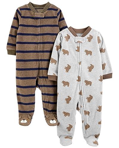 c359364c0e1a Bear Baby Clothes  Amazon.com