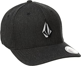 Men's Full Stone Flexfit Stretch Hat