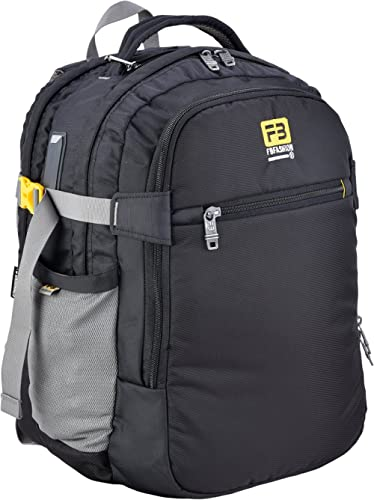 FB Fashion Bag Polyester 40 Litre Laptop Backpack 862