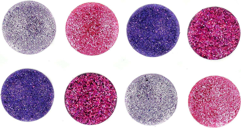 Dress It Up 5781 Big Dots Embellishment En Glitter Recommended Scrapbooking Austin Mall