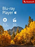 Aiseesoft Blu-ray Player für PC - 2018 [Download]