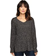Sanctuary - Sequoia V-Neck Sweater
