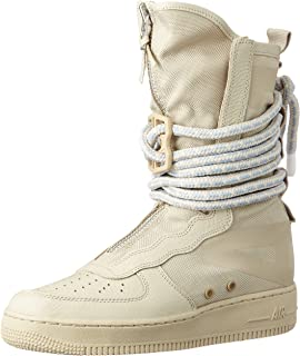 Men's SF AF1 Casual Shoe