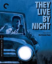 Best they live by night Reviews