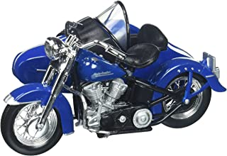 Best 1952 harley davidson hydra glide Reviews