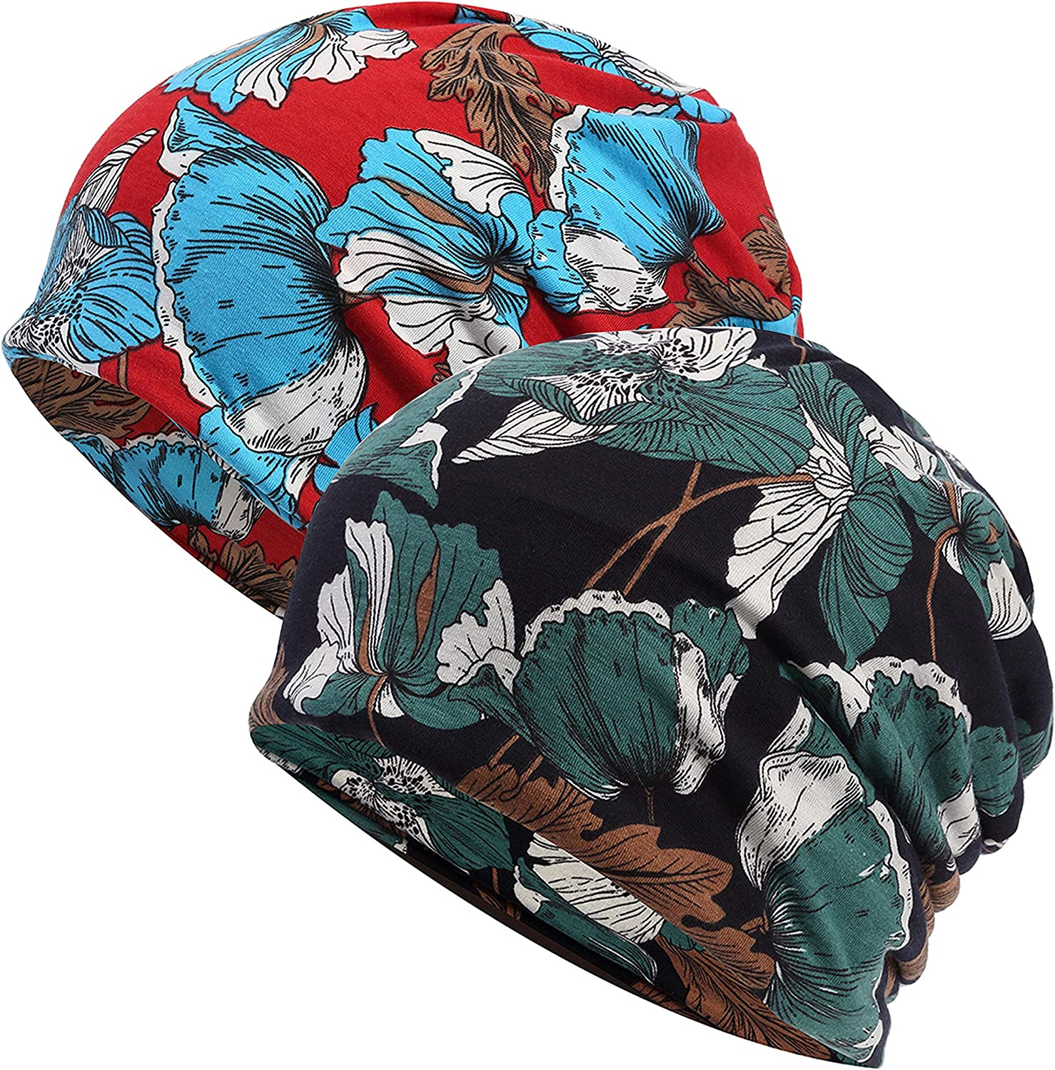 Jemis Skullies Beanies specialty shop Thin Bonnet Infinity Cap Chemo High material Hat Scarf
