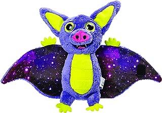 Suki Soft | Galaxy Fang Bat