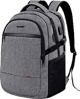 Best college backpacks laptop Reviews