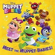 Best meet the muppets dvd Reviews
