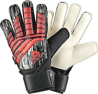 adidas Performance ACE Fingersave Junior Goalie Gloves
