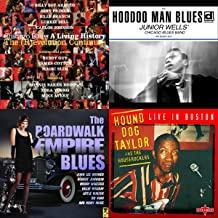 Chicago Blues Classics