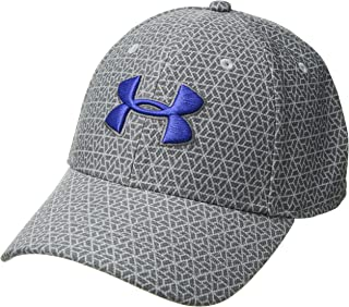 a96efeb872a Amazon.com  Under Armour - Hats   Caps   Accessories  Clothing ...
