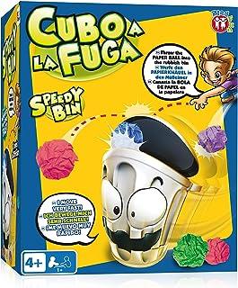 comprar comparacion IMC Toys - Cubo a la Fuga (95175)