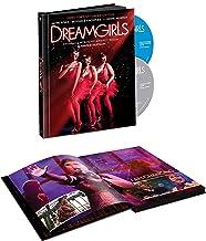 Dreamgirls [Blu-ray]