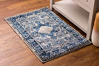 Best a small rug Reviews