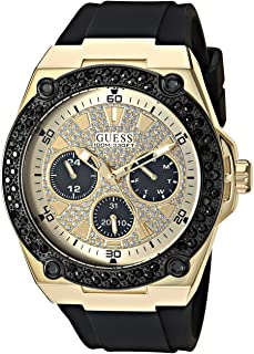 GUESS 45MM Sport Watch