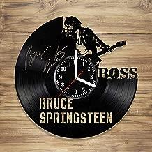 bruce springsteen pop vinyl
