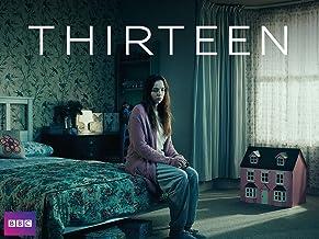 Best Thirteen Review
